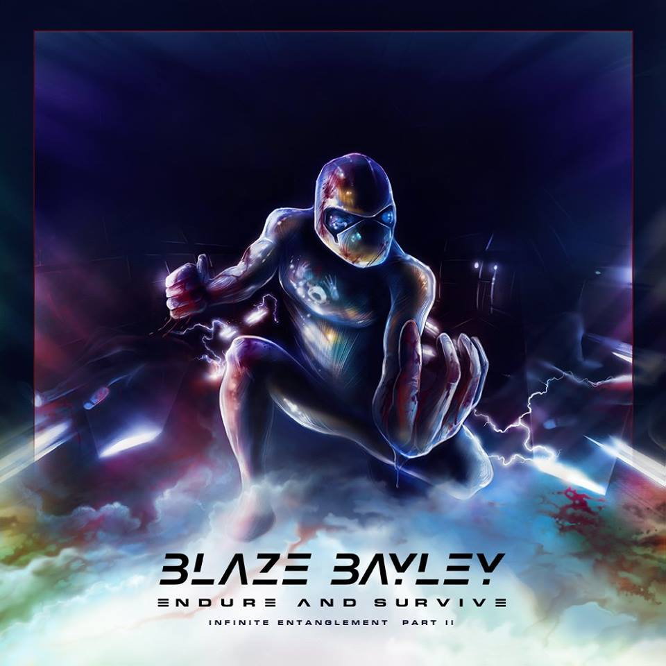 Blaze bayley wife sexual dysfunction