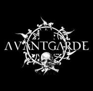 http://www.avantgardemusic.com/