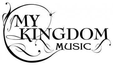 http://mykingdommusic.net/