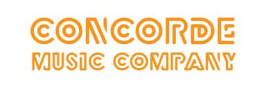 http://concordemusic.fi/