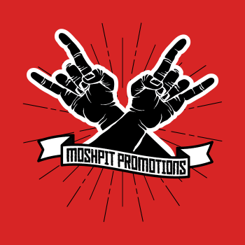 http://www.moshpitpromotions.com/