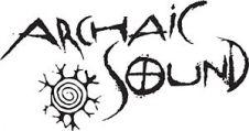 http://archaic-sound.com/