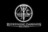 http://www.redefiningdarkness.com/