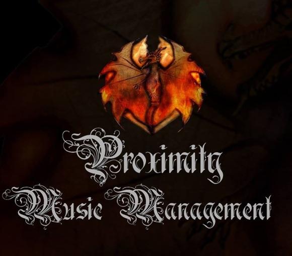 https://proximityproductionsindia.wordpress.com/