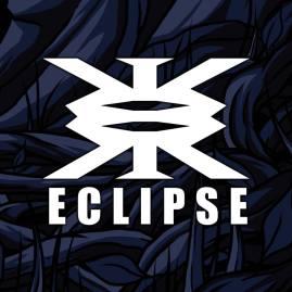 https://www.eclipserecords.com/