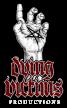 https://www.dying-victims.de/