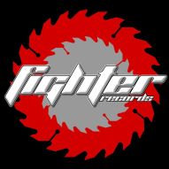http://www.fighter-records.com/