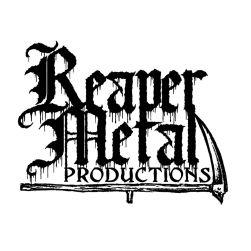 https://www.reapermetalproductions.com/