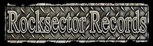 https://www.facebook.com/rocksectorrecords/