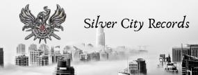 https://www.facebook.com/SilverCityRecords/