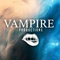 https://www.vampireprods.com/