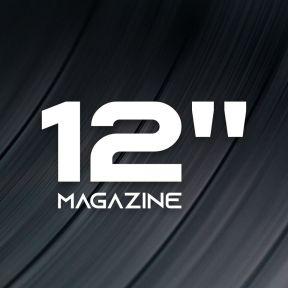 https://twelveinchmagazine.com/