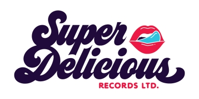 http://www.superdeliciousrecords.com/