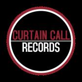 https://www.curtaincallrecords.com/