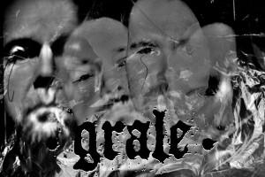 grale-2021