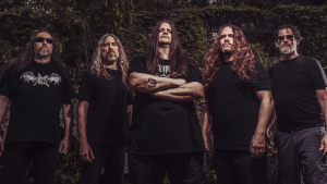 cannibal-corpse-2021
