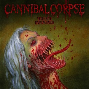 cannibal-corpse-violence-unimagined-2021