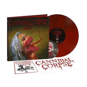 cannibal-corpse-violence-unimagined-artbook