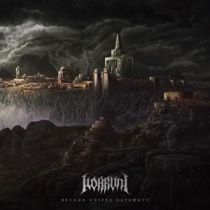 ildaruni-beyond-unseen-gateways-2021