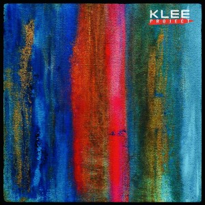 klee-project-screaming-out-loud-2021