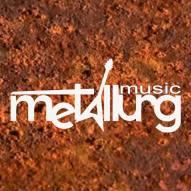 https://www.facebook.com/metallurgmusic/