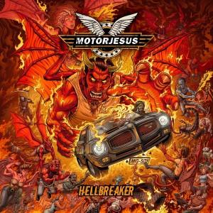 motorjesus-hellbreaker-2021