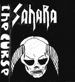 sahara-the-curse-ep-2021