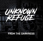 unknown-refuge-from-the-darkness-2021_150x150