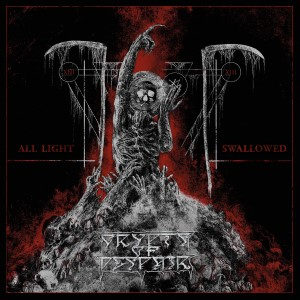 crypts-of-despair-all-light swallowed-2021
