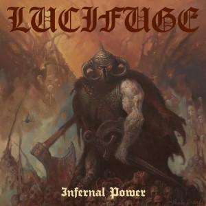 lucifuge-infernal-power-2021