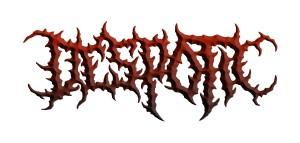 despotic-logo