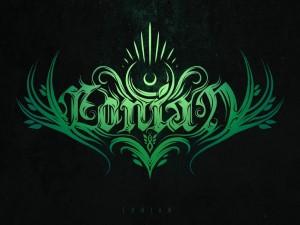 eonian-logo