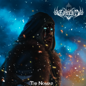 eonian-the-nomad-ep-2021
