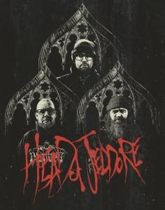 head-of-jeddore-2021