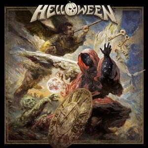 helloween-helloween-2021