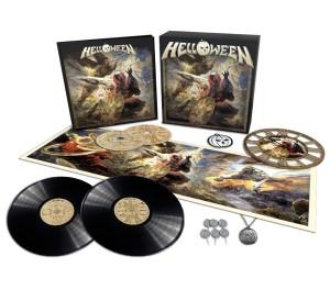 helloween-helloween-vinyl-boxset