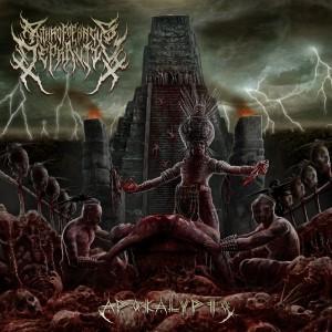 anthropophagus-depravity-apocalypto-2021