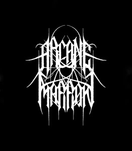 arcane-marrow-logo