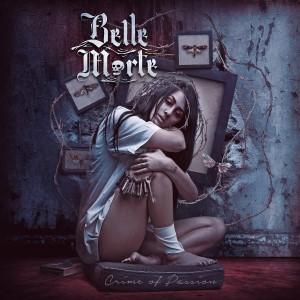 belle-morte-crime-of-passion-2021