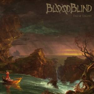 bloodblind-false-light-ep-2021