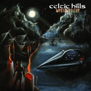 celtic-hills-mystai-keltoy-2021