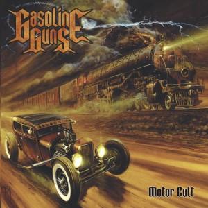 gasoline-guns-motor-cult-2021