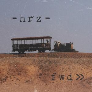 hrz-fwd-ep-2021