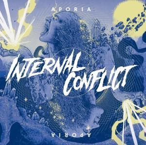 internal-conflict-aporia-2021