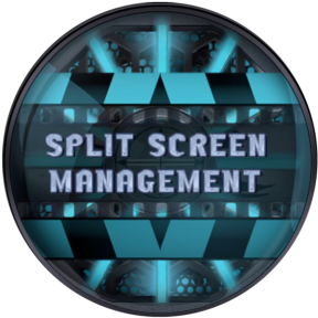 http://www.splitscreen-management.com/