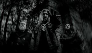 stone-cadaver-2021