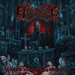 fleshtorture-grotesca-doctrina-de-la-perversidad-2021