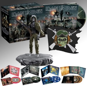 iron-maiden-4th-batch-the-studio-collection-remastered