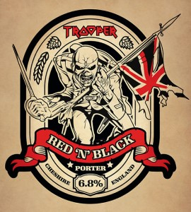 iron-maiden-beer-red-n-black-logo