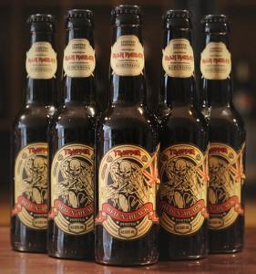 iron-maiden-beer-red-n-black